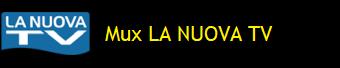 MUX LA NUOVA TV