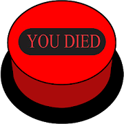 You Died Button