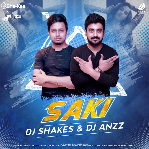 AIDD - India's Best DJ Remixes Portal