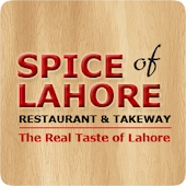 Spice of Lahore