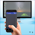 Remote Mouse Keyboard and More 7.0