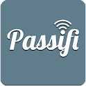 Passifi icon