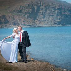 Wedding photographer Valeriya Lirabell (Lirabelle). Photo of 24.06.2014