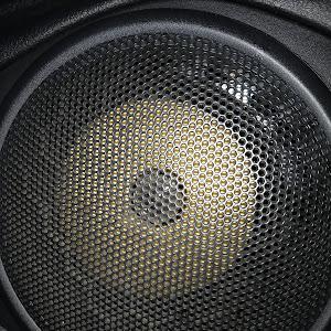 アルテッツァ SXE10 RS968Zエディションのカスタム事例画像 968アリテッツァさんの2018年08月21日22:14の投稿