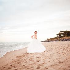 Wedding photographer Elena Kolpakova (elenkakolpakova). Photo of 19.12.2017