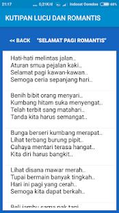 Download Kata Kata Mutiara Bijak Lucu Dan Romantis For Pc Windows