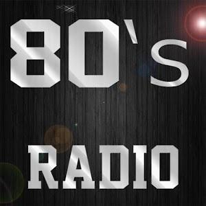 80's Radio - Free Stations