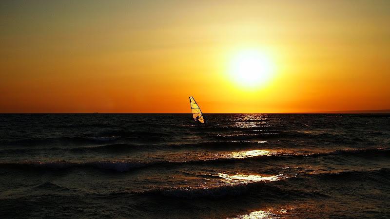 Porta il vento dove tu desideri di simona_manzella