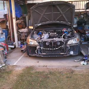 アルテッツァ SXE10 RS200のカスタム事例画像 ヤナギさんの2020年12月22日07:46の投稿