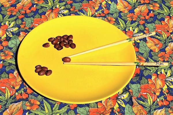 Dieta giapponese di paolo-spagg