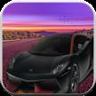 Highway Racer game APK