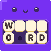Sletters - Free Word Puzzle