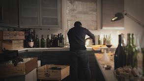 ``Vintage'' Wine Fraud thumbnail