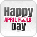 Happy April Fools' Day Cards icon