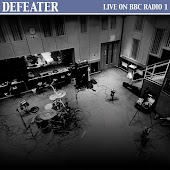 Live On BBC Radio 1