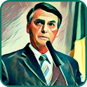 Top Bolsonaro Wallpapers icon