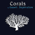 Corals, by Reef Life icon