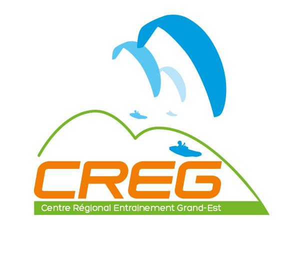Championnat d'Italie 2017 CREG