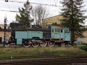 Photo: TKt48-116 {Inowrocław; 2015-09-23}