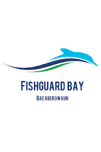 Fishguard Bay App- screenshot thumbnail
