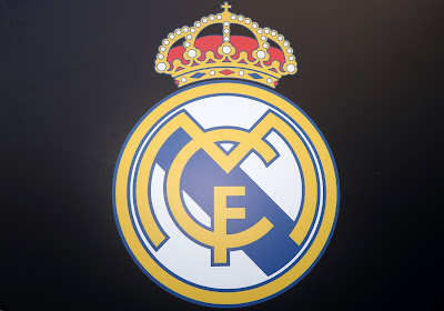 Alberto Soro quitte le Real Madrid