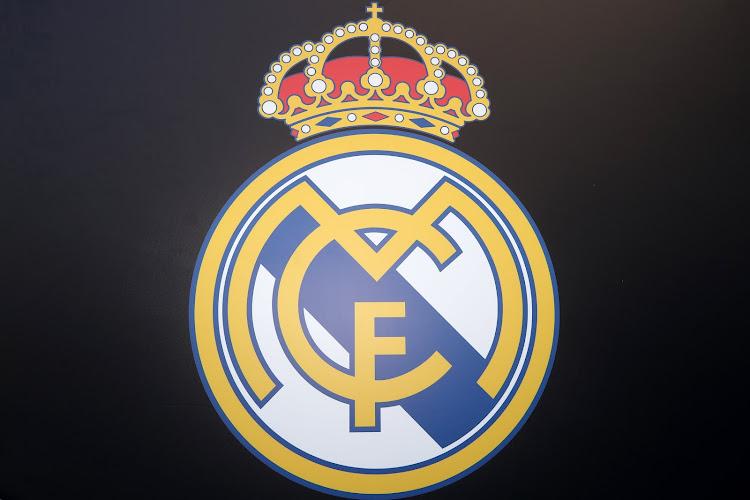 Alberto Soro quitte le Real Madrid