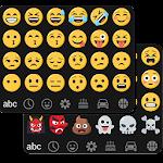 Emoji Keyboard 10001006