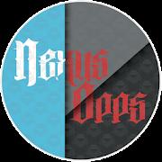 Kryon Nexus Opps DISCONTINUED