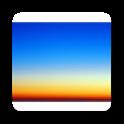 Sydney Air (No Ads) icon