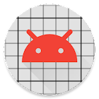 Stanley (Package Explorer) icon