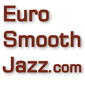 Euro Smooth Jazz Player