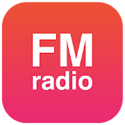 App Fm Radio India HD APK for Windows Phone