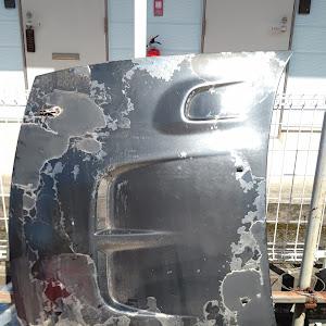 フェアレディZ CZ32 のカスタム事例画像 あきひろさんの2020年08月02日14:36の投稿