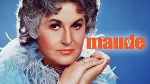 Maude thumbnail