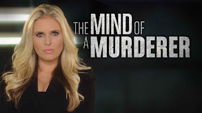 The Mind of a Murderer thumbnail