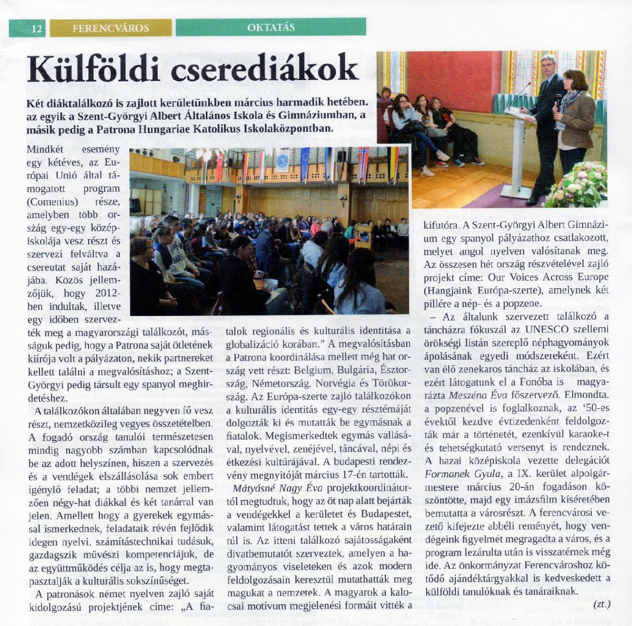 F:\Mama\Comenius\Our Voices across Europe\Budapest\Ferencváros cikk_Comenius Bp 002.jpg