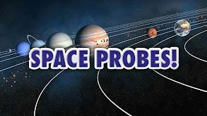 Space Probes! thumbnail