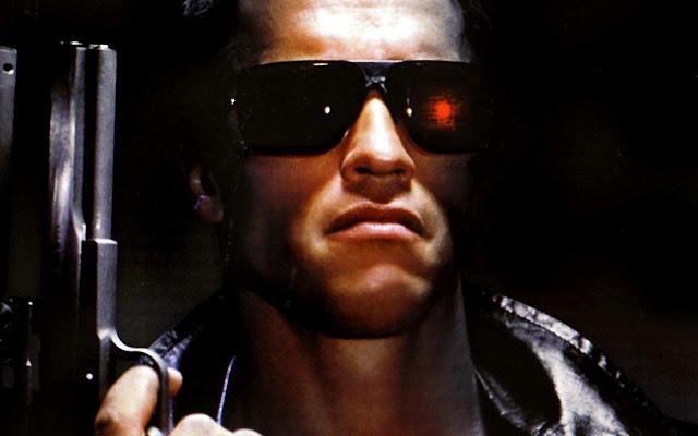 Terminator Tab
