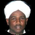 Coran Alzain Mohamed Ahmed
