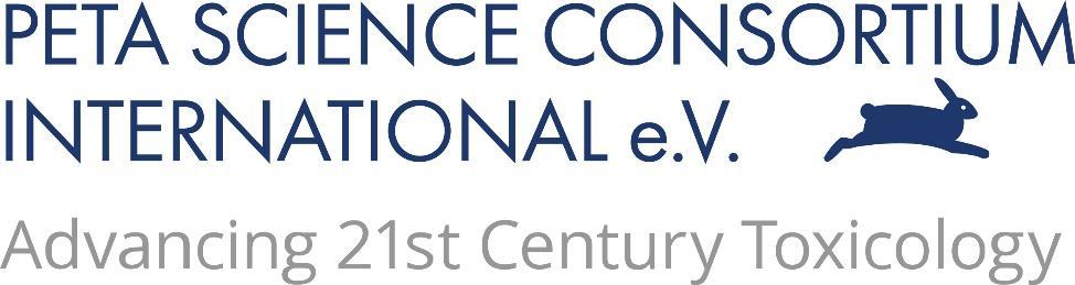 C:\Users\Monita-S\AppData\Local\Microsoft\Windows\INetCache\Content.Word\PISC-logo-2020-01.jpg
