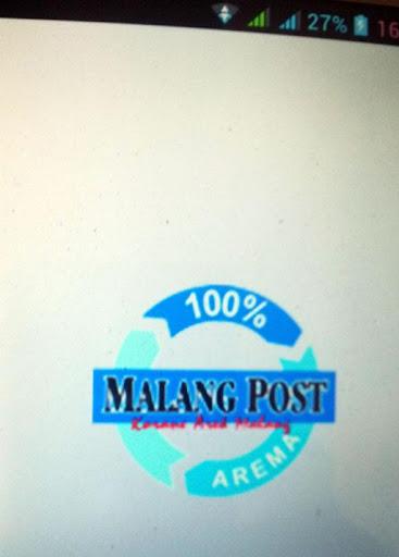 Malang News