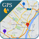 Download GPS Navigation Map Free location For PC Windows and Mac