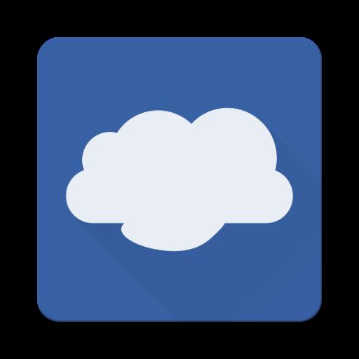 Baixar FolderSync para Android