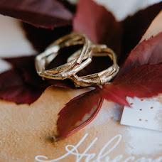 शादी का फोटोग्राफर Anna Fatkhieva (AnnaFafkhiyeva)। 11.03.2019 का फोटो