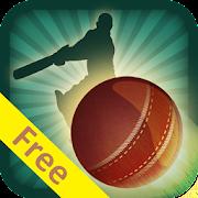 Cricket Schedule With Widget