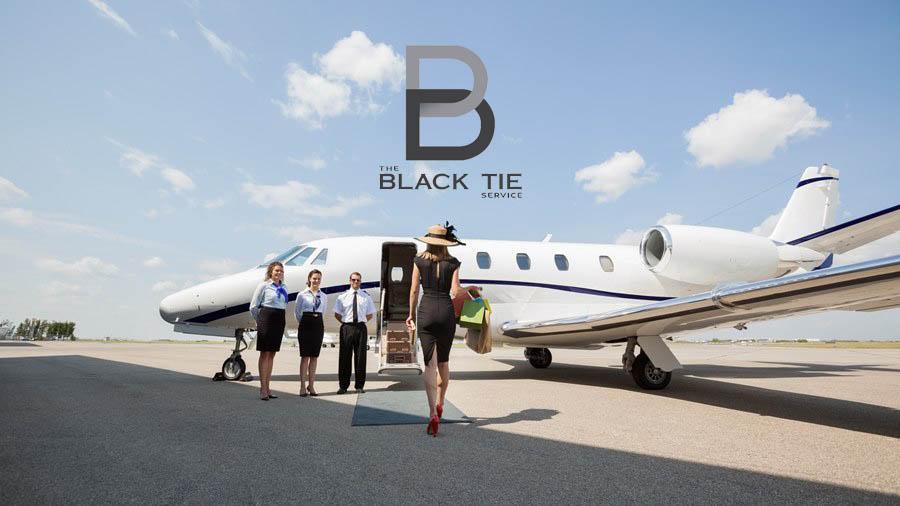 black-tie-cover