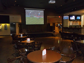 Photo: Sports Bar in Burnaby, BC