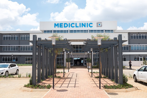 Mediclinic returns to health as it recovers from Swiss regulatory changes