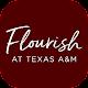 Flourish @ TAMU Download on Windows