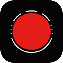InSec (Intelligent Security) - Personal Safety App icon